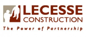 LECESSE Construction
